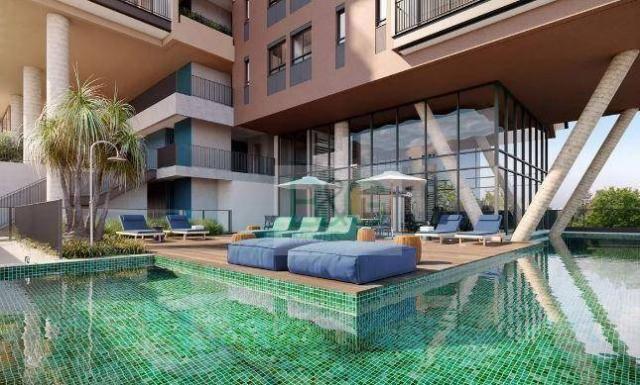 Cobertura com 4 dormitórios à venda, 260 m² por R$ 2.744.000,00 - Vila Ipojuca - São Paulo - Foto 10