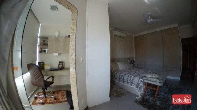 Casa à venda com 3 dormitórios em Jardim amália, Volta redonda cod:16026 - Foto 18