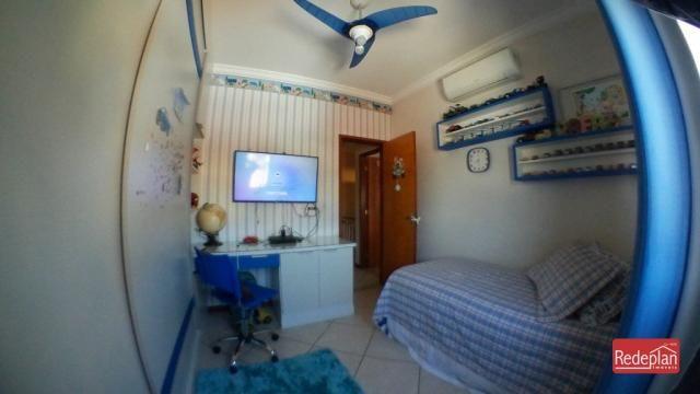 Casa à venda com 3 dormitórios em Jardim amália, Volta redonda cod:16026 - Foto 14