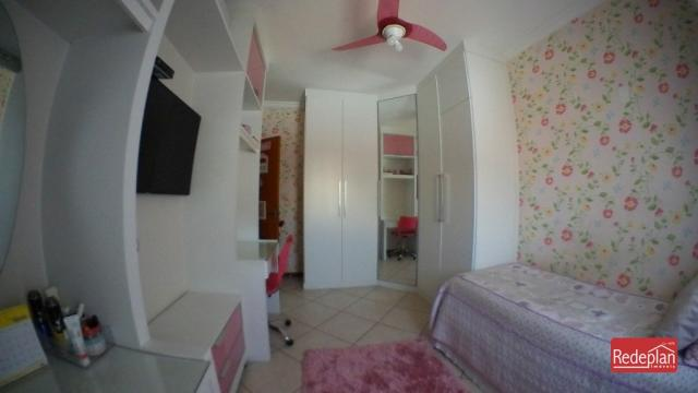 Casa à venda com 3 dormitórios em Jardim amália, Volta redonda cod:16026 - Foto 11