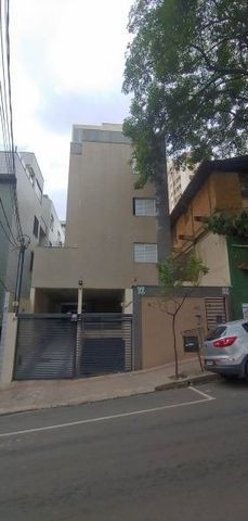 Cobertura São Pedro 3 qts, Elevador, 2 vagas livres, prox Savassi - Foto 10