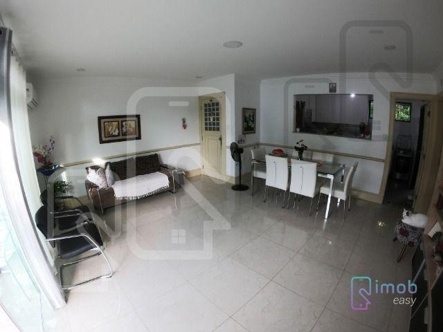 Condomínio Parque São José do Rio Negro, 3 quartos sendo 1 suíte - Foto 3