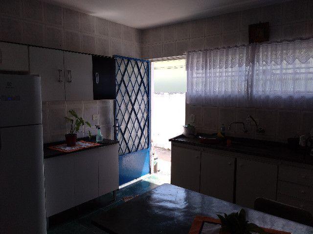 Urgente 550.000 terreno 8,0 x 50,0 mt com para bom para condominio - Foto 10