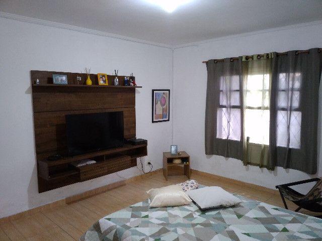 Urgente 550.000 terreno 8,0 x 50,0 mt com para bom para condominio - Foto 4
