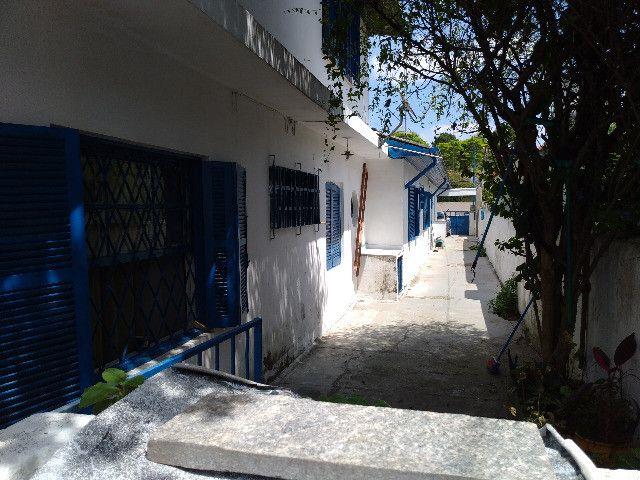 Urgente 550.000 terreno 8,0 x 50,0 mt com para bom para condominio - Foto 15