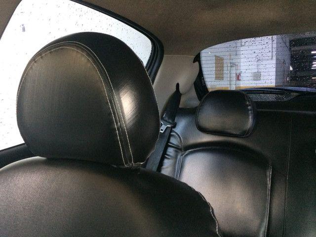 Peugeot 206 1.0 16v Sensation 5p - Foto 6