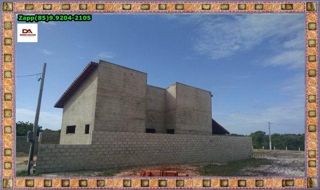 Loteamento em Caponga- Cascavel-Liberado para construir-!#@! - Foto 4
