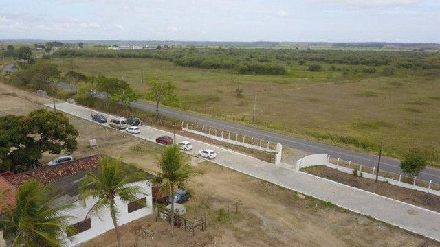 Garanta seu espaço no novo Santa Rita - Foto 2