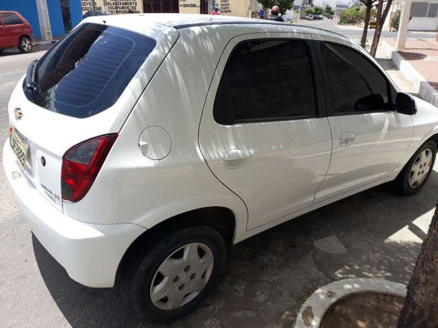 Chevrolet Celta 1.0 LT  - Foto 2