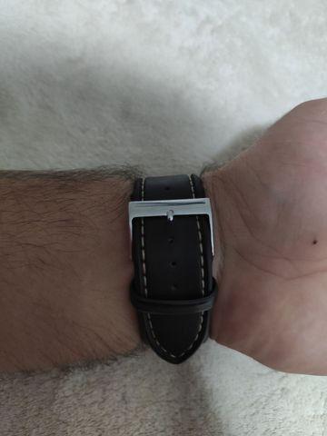 Relógio da Guess original - Foto 4