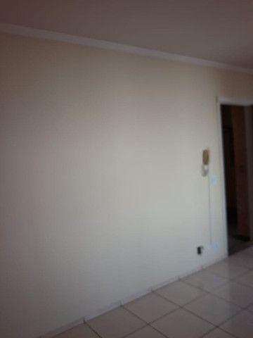 Vendo Lindo apartamento Sumare 2 - Foto 11