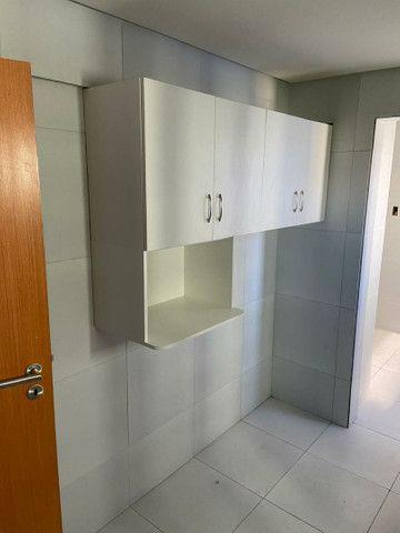 Apartamento 4 quartos, Espinheiro - Foto 7