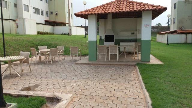Apartamentos Total Ville - Marabá - Pará - Foto 3