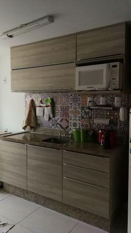 Lindo Apartamento mobililiado em Itacuruça! - Foto 10