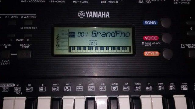 Troco teclado no PlayStation  - Foto 2