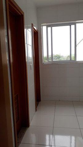 200 mts² no Residencial Bela Vista - de frente para floresta - Foto 2