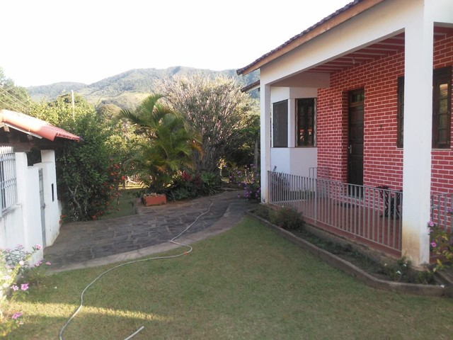 Casa Miguel Pereira - Foto 6