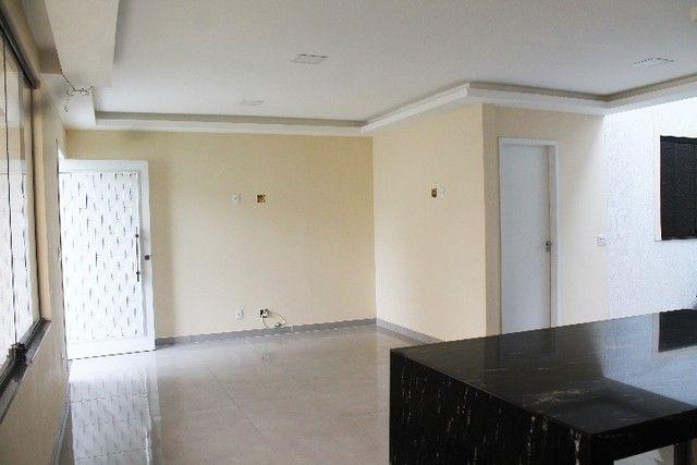 Casa com Conceito Aberto em Campo Grande, 3 quartos (sendo 2 deles suítes) - Foto 4