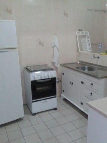 Apartamento para temporada - Foto 5