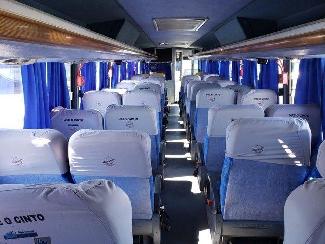 Ônibus rodoviario - Foto 6