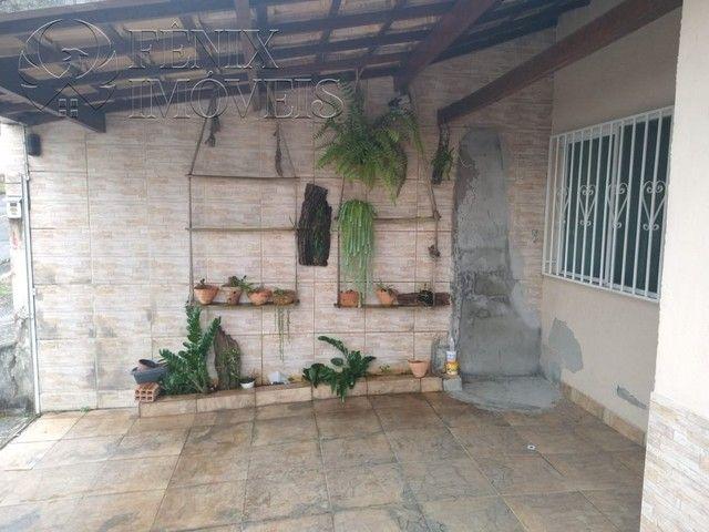 BELO HORIZONTE - Casa Padrão - Braúnas - Foto 19