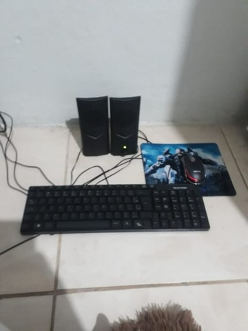Computador Top - Foto 4