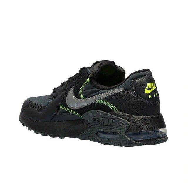Nike air max excee ?<br> - Foto 3