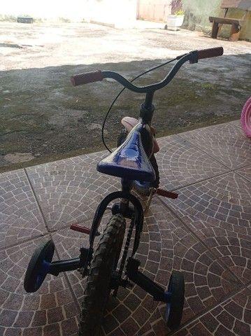Bicicleta criança ( 1 a 5;anos ) - Foto 6