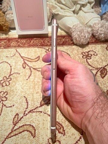 iPhone 7Plus 32gb - Foto 4