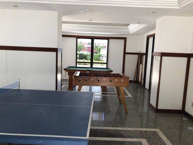 Apartamento para aluguel e venda tem 145 m² com 3 quartos no Cidade Jardim! - Foto 19