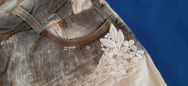 Vendo shorts - Foto 2