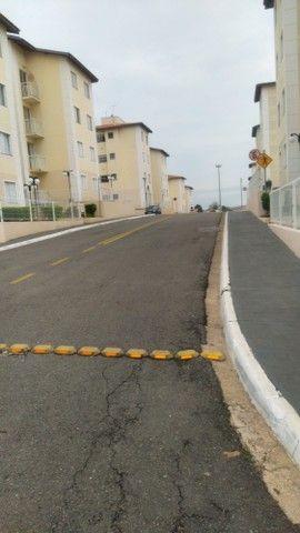 Vendo apartamento na região do Carlos Lourenço - Foto 8