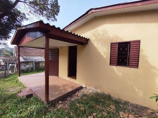Casa 02 dormitórios, Rondônia, Novo Hamburgo/RS - Foto 5