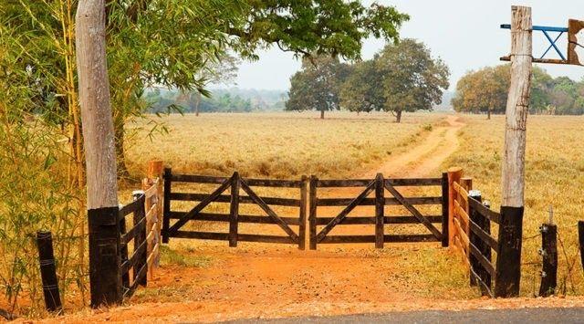 KA - Crédito rural  R$ 200.000,00 á R$ 1.000.000,00