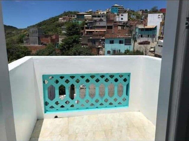 Vendo casa em Arraial do cabo - Foto 6