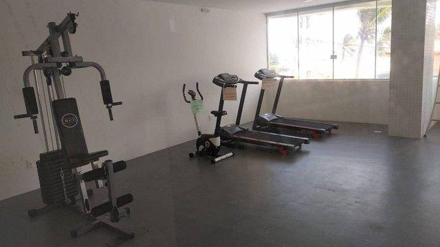Apartamento para venda possui 100 metros quadrados com 3 quartos em Piatã - Salvador - BA - Foto 10