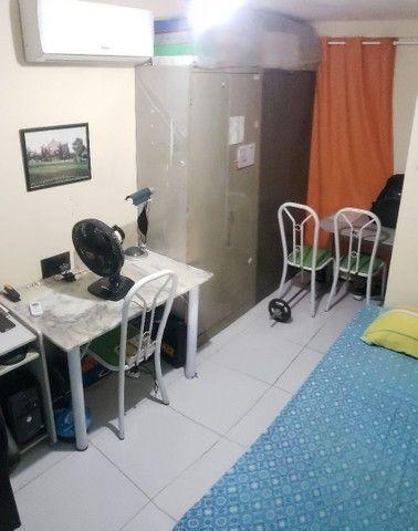 Oportunidade!! Apartamento no Monrese só 130 mil - Foto 11