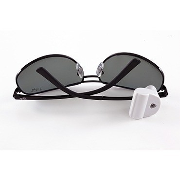 850 Etiquetas Antifurto para óculos