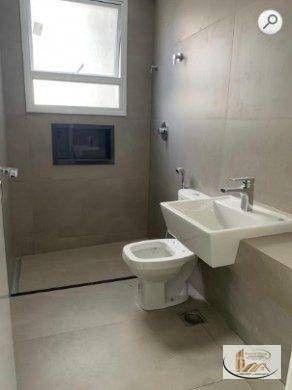 Apartamento com 2 dormitórios à venda, 71 m² por R$ 919.000 - Lourdes - Belo Horizonte/MG - Foto 8