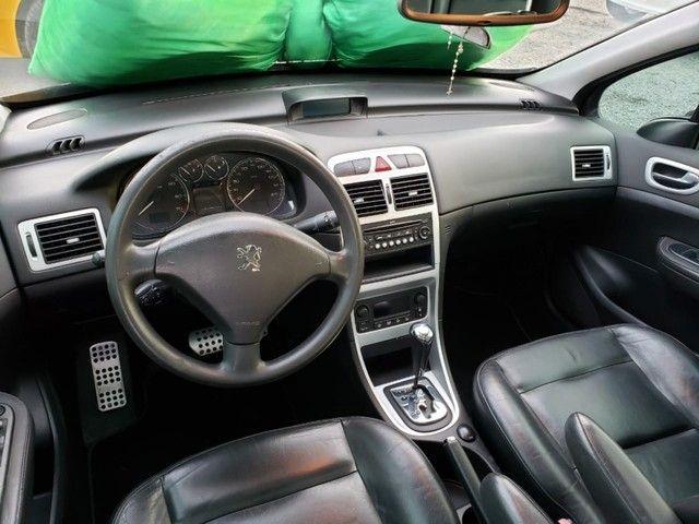 Peugeot 307 PRESENCE PACK 4P - Foto 9