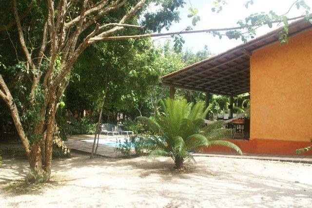 A1 - Reserva Praia do Forte  - Foto 12