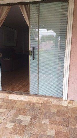 Dr892 casa em Unamar condomínio Bougaville - Foto 12