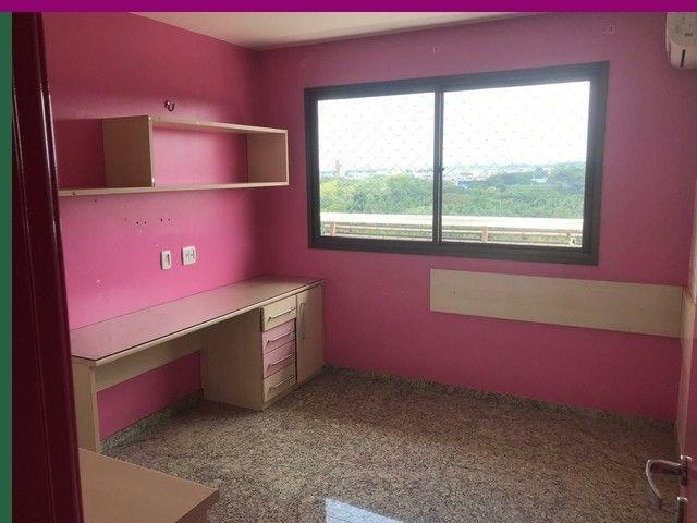 Condomínio maison verte morada do Sol Apartamento 4 Suites Adrianó - Foto 3