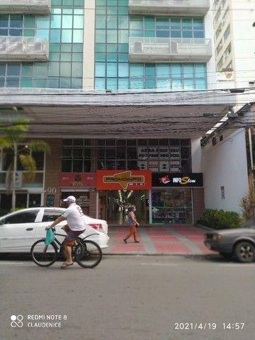Pensando em abrir ou expandir o seu negócio em Niterói ?  - Foto 2