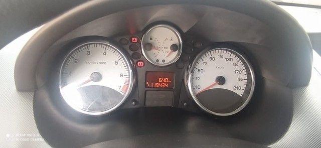 Peugeot 207 SW - Foto 5