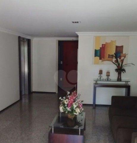 Condomínio excelente no Dionisio Torres, 123m2 - Foto 12