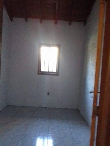 Casa 3 quartos de alvenaria no Bairro Olaria em Canoas 1050,00 direto com proprietário - Foto 11
