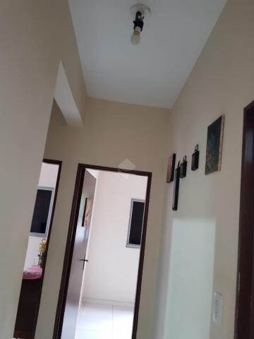 Apartamento à venda com 3 dormitórios em Alvorada, Cuiabá cod:BR3AP12318 - Foto 5