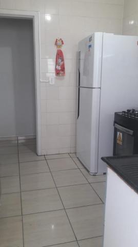 Apartamento para Venda em Balneário Camboriú, Nações, 3 dormitórios, 1 banheiro, 1 vaga - Foto 5