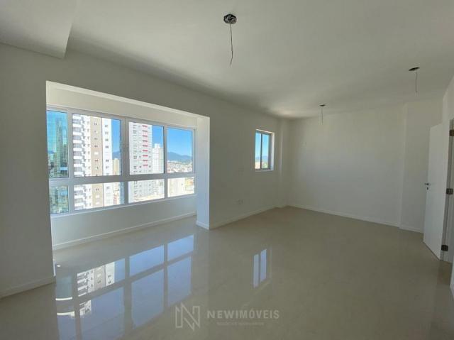 Apartamento de 3 Suítes 2 Vagas em Balneário Camboriú - Foto 15